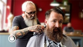 Classic Styling for the Modern Professional Man   Mahesh Hayward