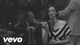 Hooverphonic - Happiness (Live at Koningin Elisabethzaal 2012)