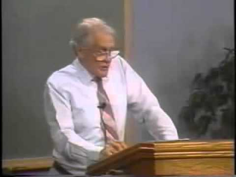 Leonard Ravenhill Paul's Passion, Preaching, and Praying