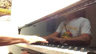 insight-xxx-by-julien-marchal-piano-cover.jpg