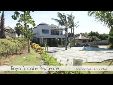 samabe bali suites on superyacht