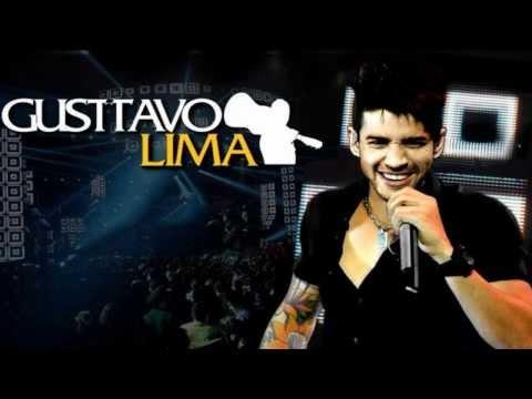 Baixar Gustavo Lima - Dis Pra Mim ( Àudio Official )