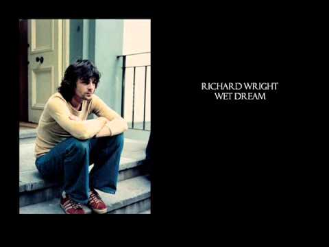Richard Wright - Waves
