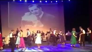 Zekiye Yurekli - Zekiye Yürekli- Afou to thes (Αφού το θες)