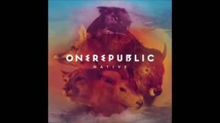 Counting Stars [Studio Acapella Official] - OneRepublic