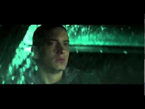 NEW 2011 - Eminem - How Should I Feel Feat. T.I.  50 Cent