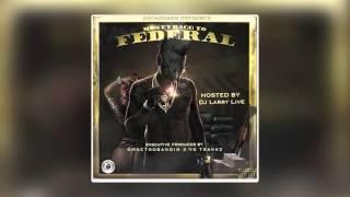 MoneyBagg Yo - How It Go [Prod. by Peetie Beats]