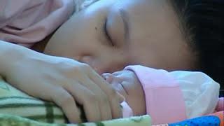 Phần 1: Chăm sóc mẹ và bé trong những ngày đầu sau sinh - meVbe.com