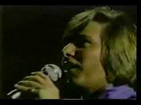 Baixar Bobby Sherman-Julie Do You Love Me