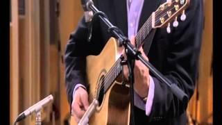 Hugh Cornwell - Songbook Pt 1