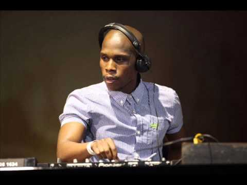 Baixar DJ Kent FreshMixAt5 04 September 2014