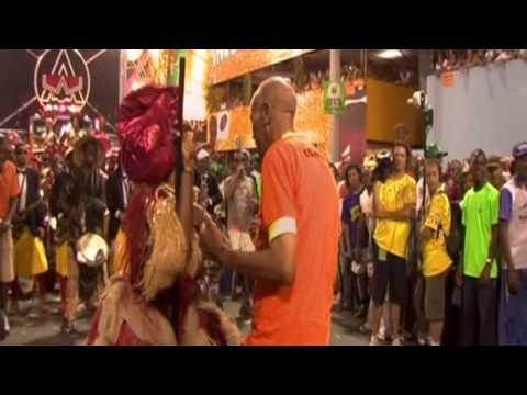 electro cumbia 2010 - folklor  colombiano - JHONNY  R.I.O.S  dj. producciones