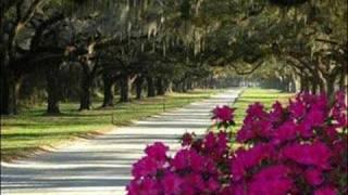 South Carolina State Song