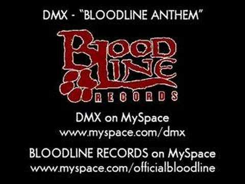 Bloodline Anthem