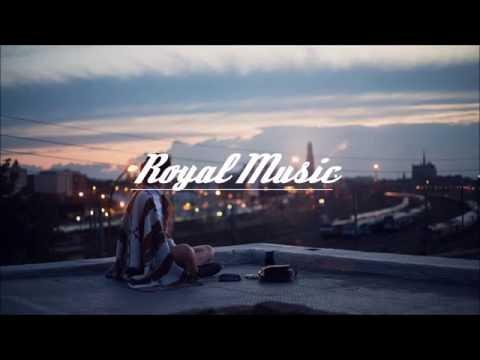 R&B & Soul Chill Music Mix 2016 #2