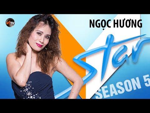 VSTAR Season 5 - Thí Sinh Ngọc Hương (Vòng Bootcamp) SPECIAL PREVIEW