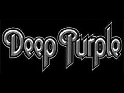 Baixar Deep Purple's Smoke On The Water (Official Film Clip)