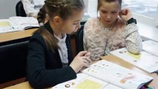 World Explorers - английский для школьников
