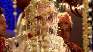 hindi-serials-video-27374-Beintehaa Hindi Serial Telecasted on  : 04/11/2014