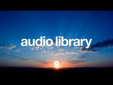 Morning Stroll - Josh Kirsch, Media Right Productions (No Copyright Music)