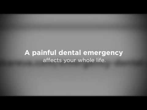 Emergency Dental Care - Arlington Advanced Dental Care