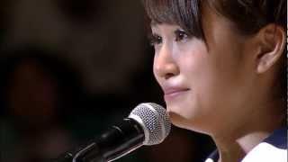 Google+AKB48総選挙2
