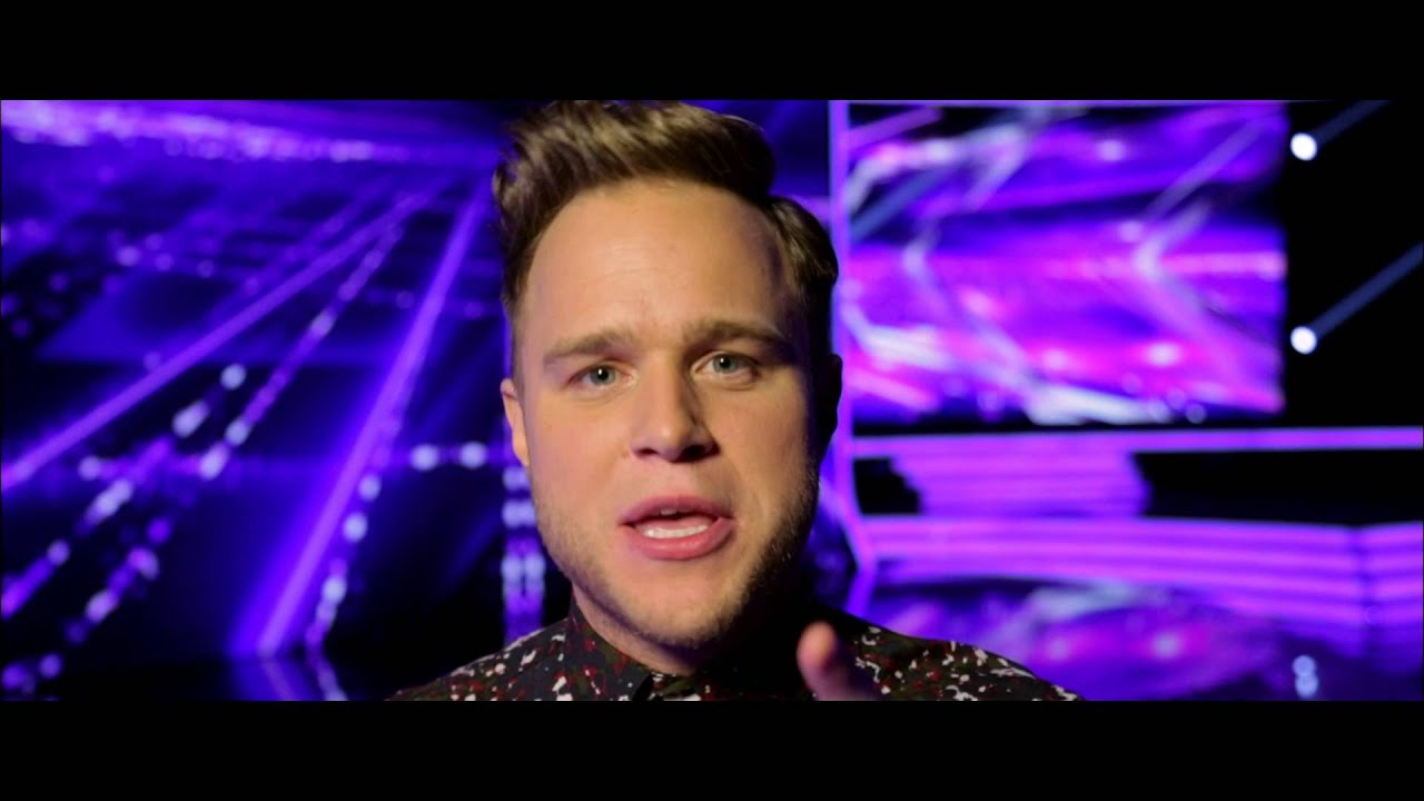 olly wants you to audition for the x factor the x factor uk 2014 youtube. Black Bedroom Furniture Sets. Home Design Ideas