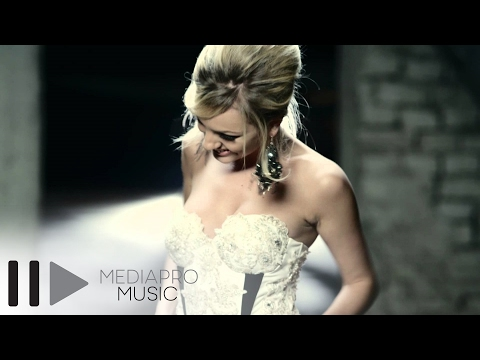 Alexandra Stan vs. Manilla Maniacs - All My People (Official Video HD)