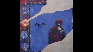Alfa Mist - Exit (Feat. 2nd Exit)