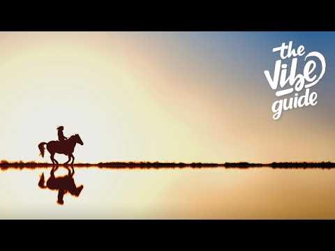 Klingande - By The River (ft. Jamie N Commons)