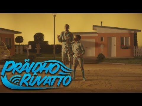 Baixar Stromae - Papaoutai (Subtitulos Español)