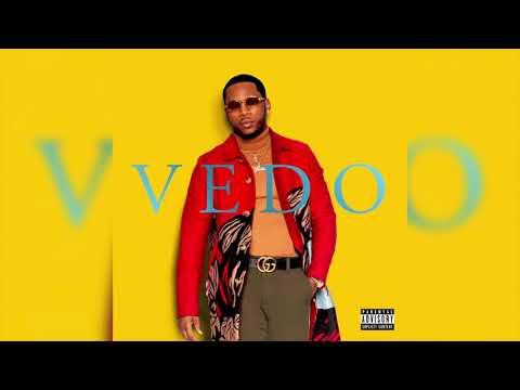 Vedo - Talk Yo Shit feat. Ar'mon & Trey