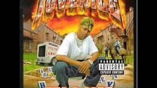 Juvenile Ft. Lil Wayne - Tha G-Code