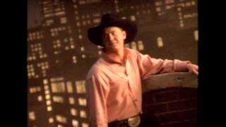 Throwback Thursday Tracy Lawrence  Better Man Better Off