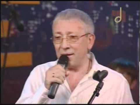 Леонид Телешев Небеса