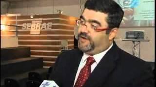 Entrevista- Alessandro Saade