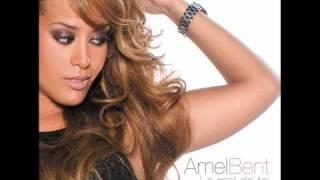 Amel Bent - Le Mal De Toi thumbnail