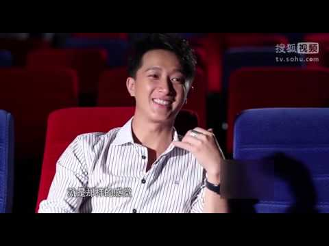 [EngSub]Han Geng documentary