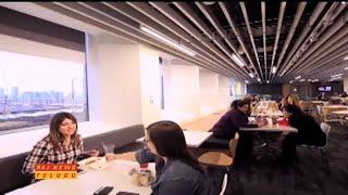 Time Magazine Sold for $190 million to Salesforce Founder Marc Benioff || Raj News