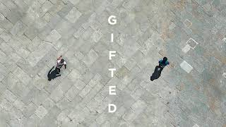 cordae-gifted-feat-roddy-ricch-official-audio.jpg