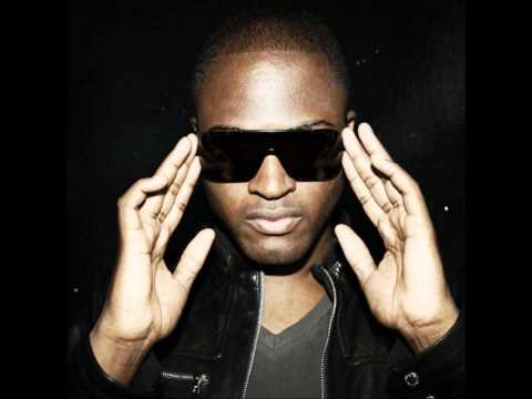 Taio Cruz feat. Flo Rida - Hangover (Hardwell Radio Edit) HD