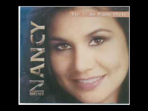 video -musica cristiana-el mañana-Nancy Ramirez
