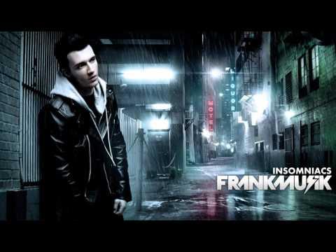 Frankmusik - Insomniacs HD
