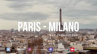 [FREE] Latin Guitar Dancehall Instrumental 2018   Paris Milano   Type Beat