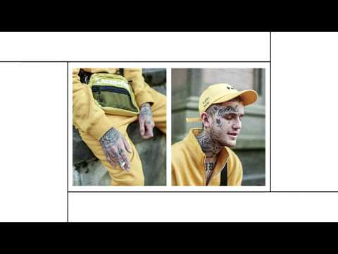 In Loving Memory [3 Hour Lil Peep Mix] 60+ Songs