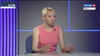 Актуальное интервью Илона Сапожникова, юрист, директор омской юридической фирмы
