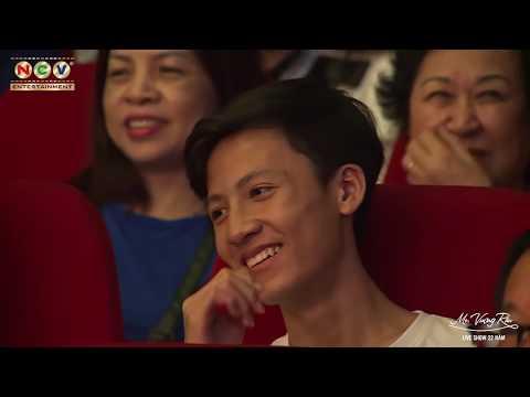 VIỆC LÀNG THỜI NAY - Hài Vượng Râu, Chiến Thắng, Quang Tèo | Hài Kịch Hay Mới Nhất 2019