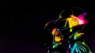 Best of Daft Punk | 28 Years Mix