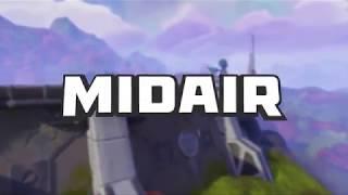 Midair - Launch Trailer