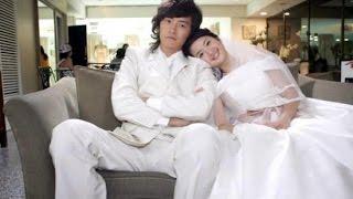 [FMV] Itazura Na Kiss qua từng phiên bản Đài Loan, Hàn Quốc, Thái Lan và Nhật Bản.